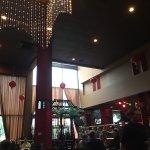 Foto de Oriental Wok