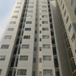 Photo of Aston Pluit Hotel & Residence
