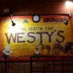 Foto de Westy's