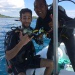 Bali Diving Academy Pemuteran Foto
