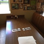 Photo of 101 Coffee Shop