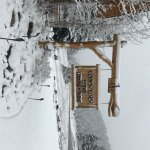 Photo de Rainbow Ranch Lodge