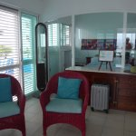 Color de Verano Village Apartments Foto