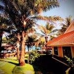 Phu Hai Resort Resmi