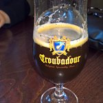 Lovely Troubadour Obscura 8.2%