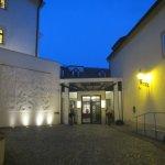 Augustine, a Luxury Collection Hotel, Prague Foto