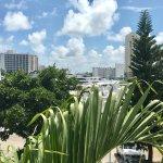 Photo de Bahia Mar Fort Lauderdale Beach - a Doubletree by Hilton Hotel