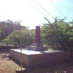 Foto de Jalore Fort