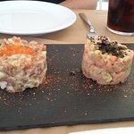 Photo de Restaurant La Calma Chill Out