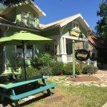 Sweet Lemon Inn Foto