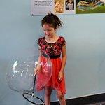 Photo of Explora Science Center and Children's Museum of Albuquerque