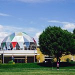 Photo of Explora Science Center and Children's Museum of Albuquerque
