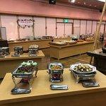 Foto di Shimoda Itoen Hotel Hanamisaki