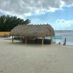 Foto de Hampton Inn Key Largo