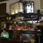 Photo of Cafe Brasilero