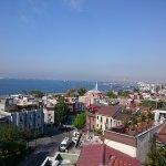 Photo of Eresin Crown Hotel Sultanahmet