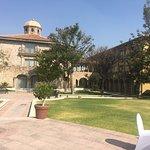 Foto de Quinta Real Aguascalientes