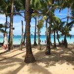 Φωτογραφία: Victory Beach Resort