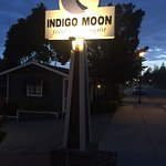 Photo of Indigo Moon