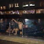 Photo of Tinidee Hotel Ranong