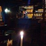 Photo of Cafe-restaurant Sol y Luna
