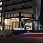 Valokuva: Sirius Deluxe Hotel