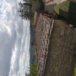 Foto de Castello di Tornano