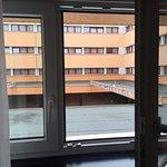 Photo of Mercure Hotel Atrium Braunschweig