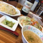 Photo of Yamakataya Family Restaurant