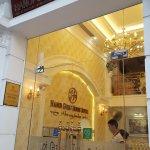 Ảnh về Nhà nghì Hanoi Guest House Royal
