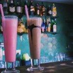 Best milkshakes in Kathmandu