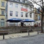 Photo of Brauhaus am Markt