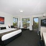 Foto de Best Western Plus Apollo International Hotel