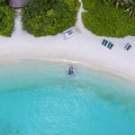 Снимок Makunudu Island