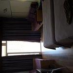Hotel Flamingo Oasis Foto