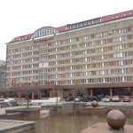 Photo of Rijskaya Hotel
