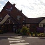 Brewers Fayre Freebridge Farm의 사진