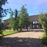 Photo of Wellness Center Cascina Caremma