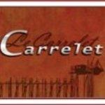 Photo of Le Carrelet