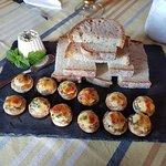 Photo of Restaurante O Manjerico