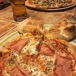 Zdjęcie Tivoli Pizzeria