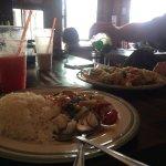 Photo of Yang Thai Food
