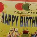 food club bday_large.jpg