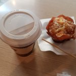 Photo of ITIT Il Sandwich Cafe