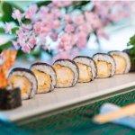 Sushi (at Midtown)