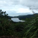 Foto de Waitakere Ranges