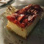 Photo of Cafe Bellavista