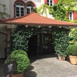 Photo of Relais & Chateaux Hotel Castel Fragsburg