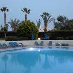 Photo of Kissos Hotel