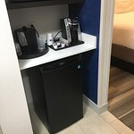 Foto van Holiday Inn Express & Suites Lakeland South